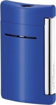 S.T.Dupont X.tend minijet 10038 - blu
