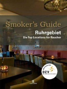 Guida per fumatori Ruhrgebiet: Le migliori destinazioni per fumatori