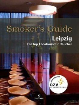 Smokers Guide Leipzig: Die Top-Locations für Raucher