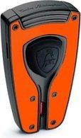 Accendino Lamborghini 'Forza' arancione