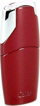 Colibri Rio lucidato rosso / bianco