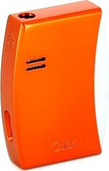 Colibri Eclipse mars arancio / cromato lucidato