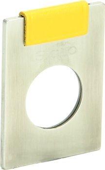 Siglo Seki Cutter Yellow Foto 2
