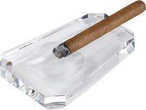 Cigarrenascher Trapez