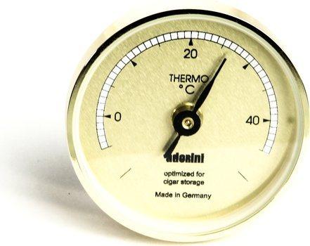 Thermomètre petit Adorini