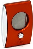 Colibri Eclipse Zigarrencutter orange