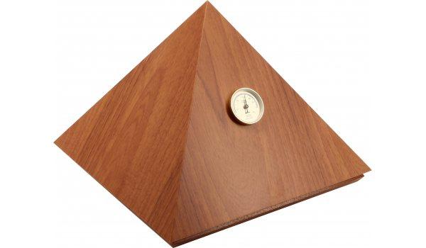 adorini Humidor Piramide Deluxe M cedro