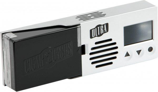 Cigar Oasis ULTRA 3.0 Befeuchter
