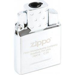 Zippo Butan Feuerzeug Einsatz mit Jetflamme