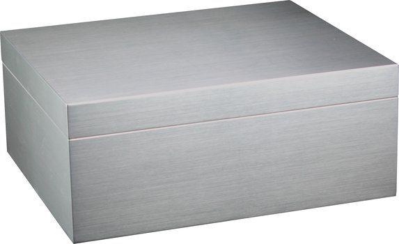 Adorini Aluminium Medium - Deluxe