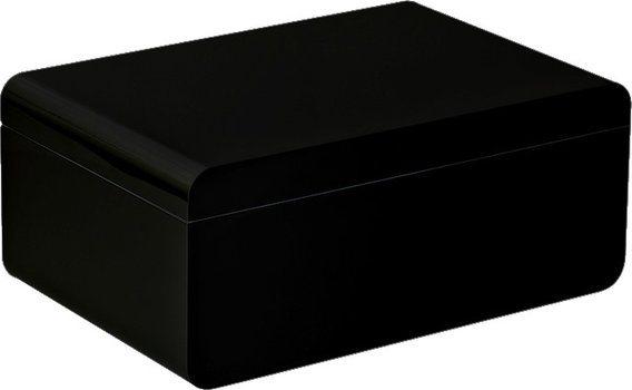 Adorini Carrara L black - Deluxe