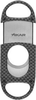 Xikar Tagliasigari X8 Carbonio