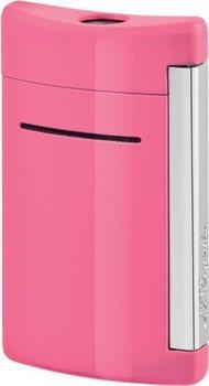 S.T. Dupont minijet 10065 - rosa