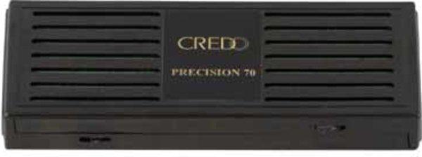 Umidificatore Credo Precision 70