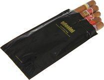 Adorini HumiSave Bag Aromaschutzbeutel