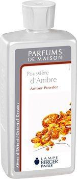 Lampe Berger Duft Amber 500 ml