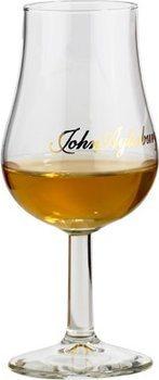 John Aylesbury Nosing Glas 6-er Set