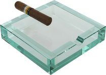 Adorini cigar ashtray - bloq