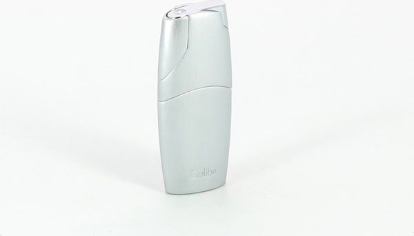 Colibri Rio Brushed Chrome / Polished