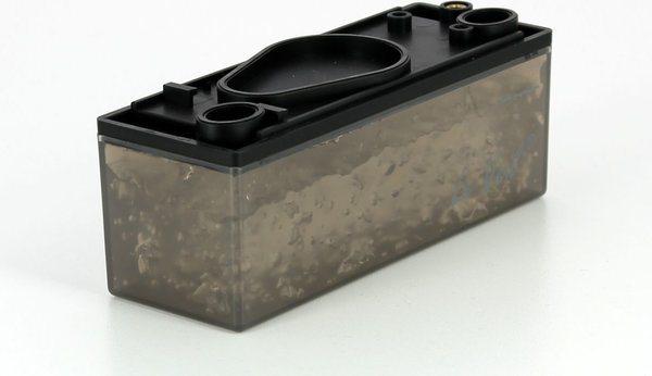 Cartuccia acqua grande per umidificator LV nero