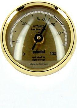 Hygromètre à cheveux Adorini (taille petite)