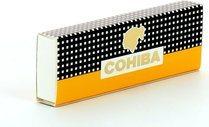 Allumettes à cigares 'Cohiba' photo 100