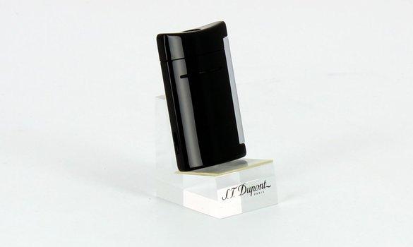 S.T.Dupont X.tend minijet 10011 - Noir
