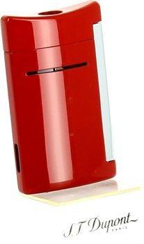 S.T.Dupont X.tend minijet 10029 - rosso