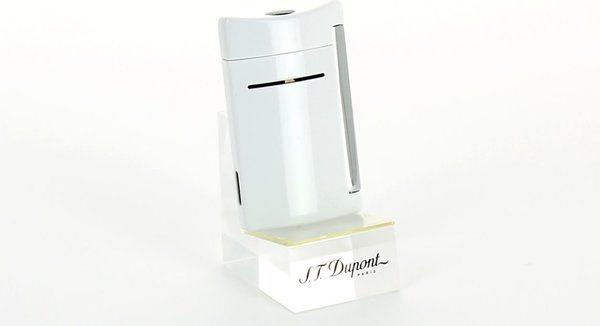 S.T.Dupont X.tend minijet 10030 - bianco