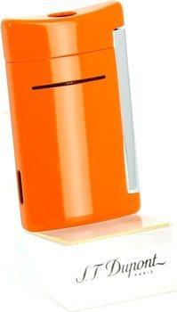 S.T.Dupont X.tend miniJet 10032 - orange