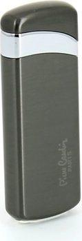 Pierre Cardin Slide